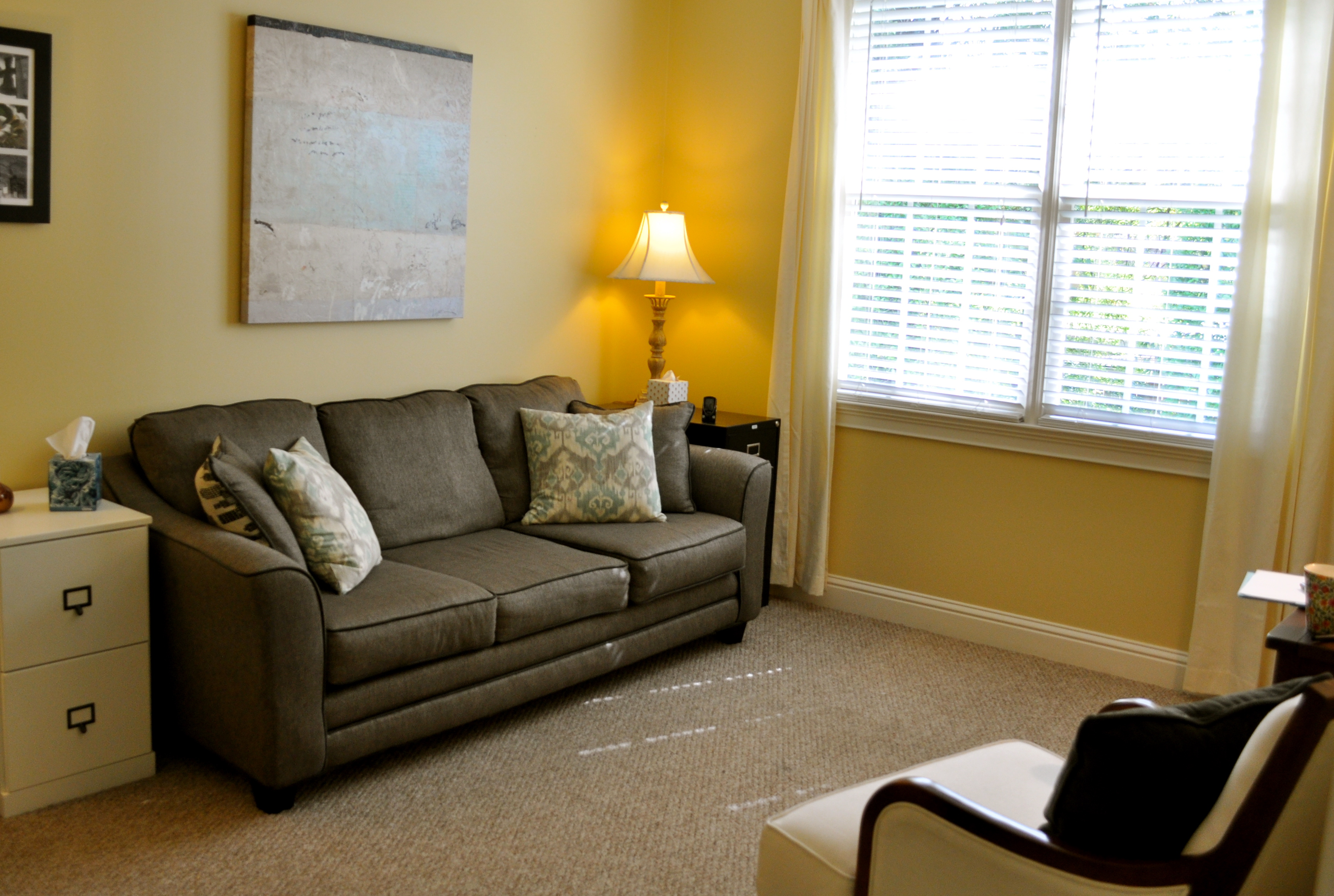 interior line fees services fall picture design and