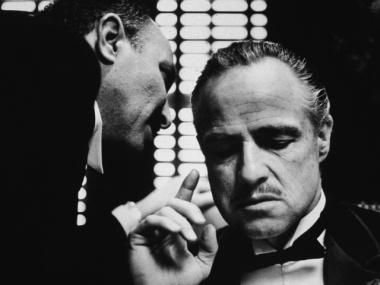 Men_Male_Celebrity_Don_Corleone_Godfather_025942_29
